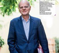 Jean-Louis KIEHL : Briseur de dettes